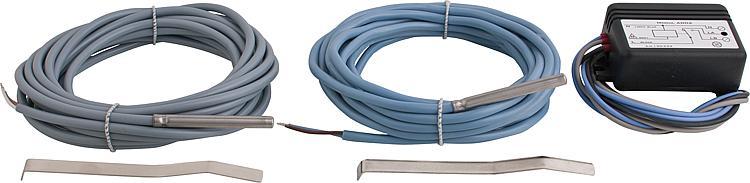 PM3-Set für Atmos A25 (für D20P, D30P, D45P) Systemmanager