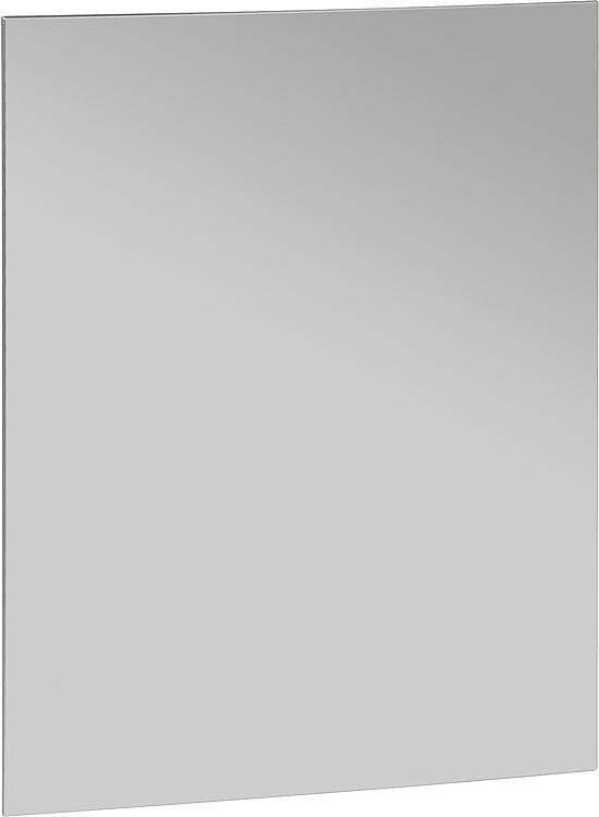 Edelstahl-Spiegel 600x7x500mm