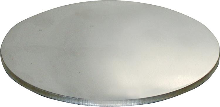 Unterlegplatte 100 mm VPE = 3 Stück