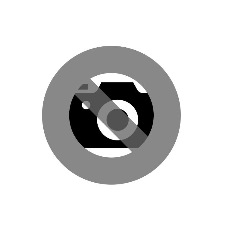 Ersatz-Sensorkabel rot, mit Silikontemperaturfühler für Circon
