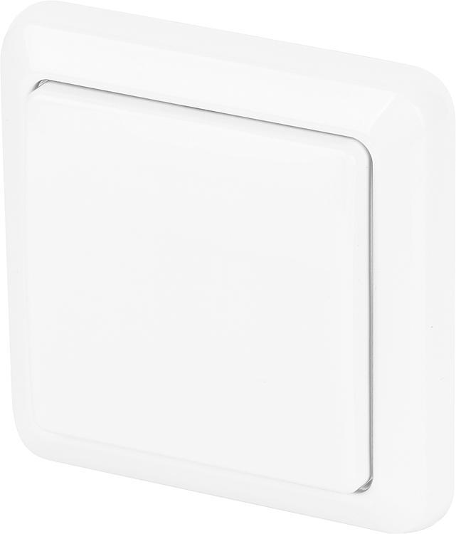Funk-Wandsender Typ Lichttaster für Econ maxx