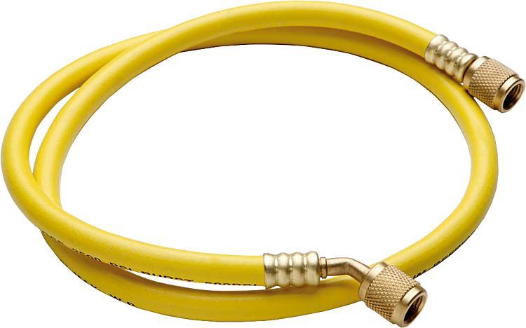 Gewebeschlauch Druckseitig für Pumpe HAP-21 C Länge: 900mm
